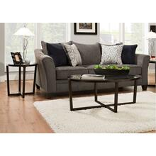 6485 Albany Pewter Sofa Only