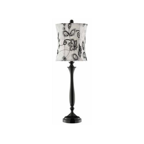 Stein World - Accent Lamp