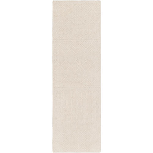 "Surya - Taraash TRH-2303 5' x 7'6"""