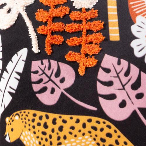 """Safari SFR-003 20"""" x 20"""""""