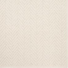 See Details - Alderney Whisper 12'x15' / Leather Border