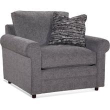 Edgeworth Lounge Chair