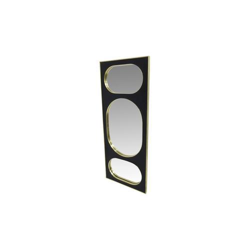 Olinda Mirror, 2617Z