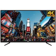 "60"" Class 4K Ultra HD (2160P) LED TV (RTU6050)"