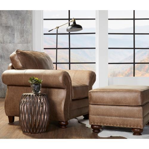 Hughes Furniture - 17400 Loveseat