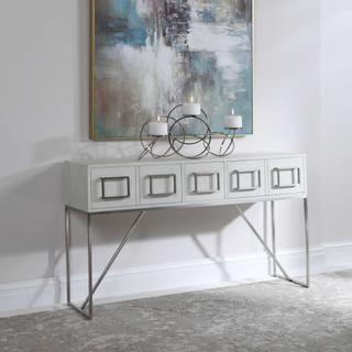 See Details - Abaya Console Table
