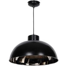 See Details - Domus - 1 Light Pendant