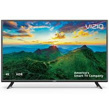 "VIZIO D-Series 43"" Class 4K HDR Smart TV"