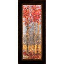 Crimson Dolce-crimson Woods II