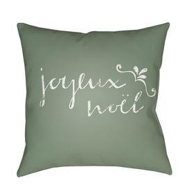 """Joyeux JOY-016 18""""H x 18""""W"""