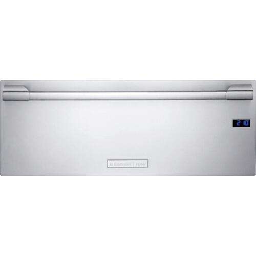 Electrolux E30WD75GPS  ICON® 30'' Warmer Drawer