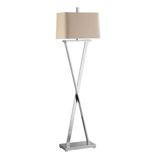 Stein World - Max Floor Lamp