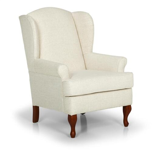 Stanton Furniture - 951 Chair