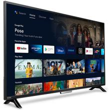 See Details - 5800 series 4K UHD Hands Free Android TV