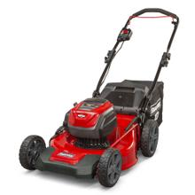 82-Volt Max* Lithium-Ion Cordless Walk Mowers  Snapper