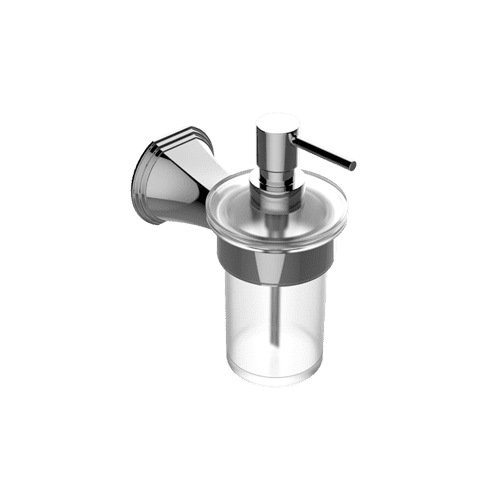 Finezza UNO Soap/Lotion Dispenser
