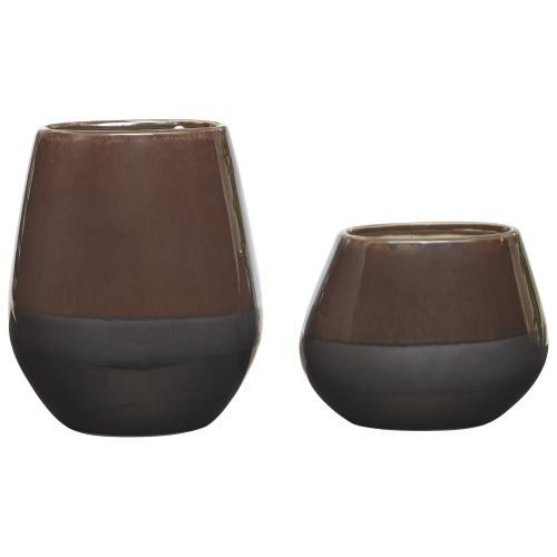 - Vase Set (2/CN)