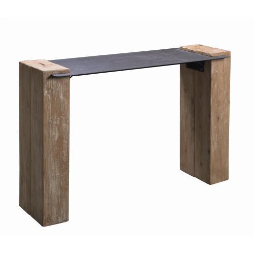 Carpenter - Console Table