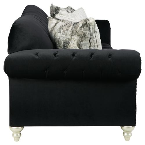 Harriotte Sofa
