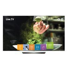 """55"""" Class Smart OLED Hospitality TV"""