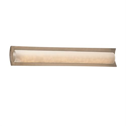 """Lineate 30"""" Linear LED"""