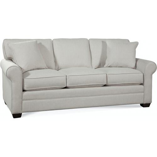 Braxton Culler Inc - Bedford Sofa
