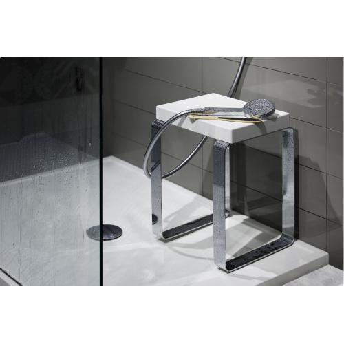 Shower Base DC 4836