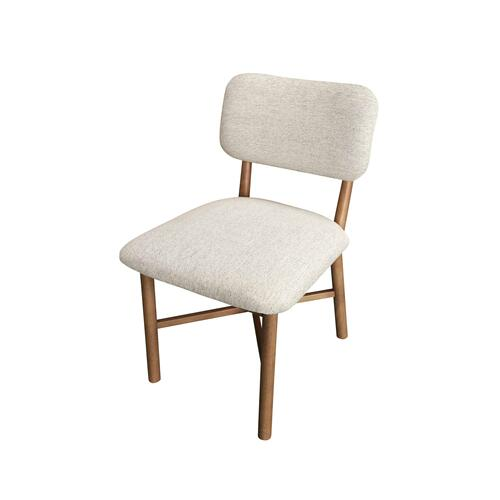 Bryde Side Chair by A.R.T. Furniture