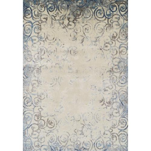 Product Image - LV160 Linen