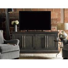 See Details - Emerson Console
