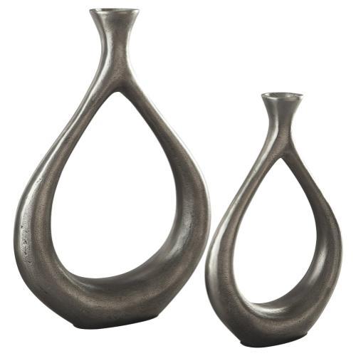 Vase (Set of 2) (2/CS)