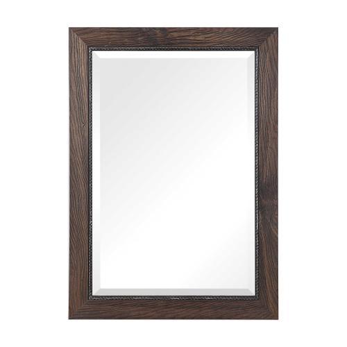 Uttermost - Lanford Mirror