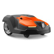 See Details - HUSQVARNA AUTOMOWER 550EPOS