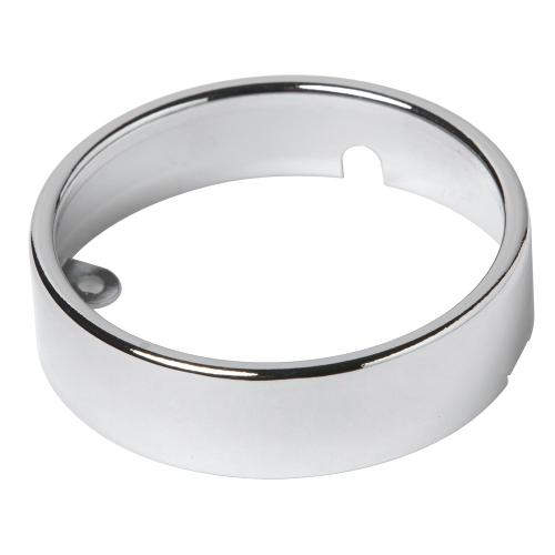 Product Image - Satin Nickel Distance Ring F/pled Series