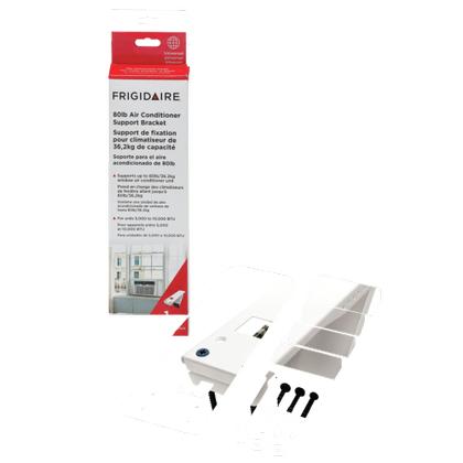Frigidaire 80 lb. Air Conditioner Support Bracket
