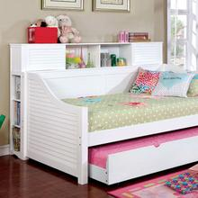 View Product - Flo Daybed