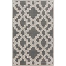 View Product - Modern Classics CAN-2040 2' x 3'