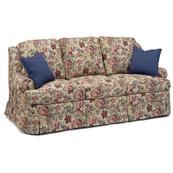 Marshfield Queen Sleeper Sofa