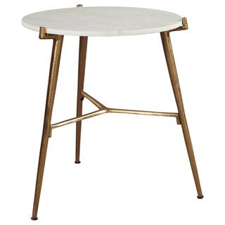 See Details - Chadton Accent Table