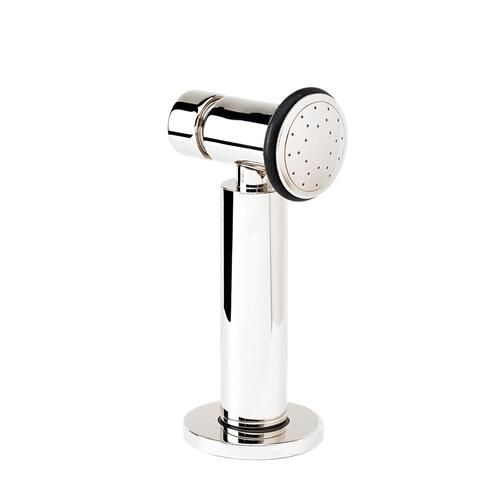 Contemporary Side Spray - 3025 - Waterstone Luxury Kitchen Faucets