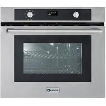 """View Product - Stainless Steel 30"""" Self Cleaning Electric Oven (30"""" x 24"""")"""