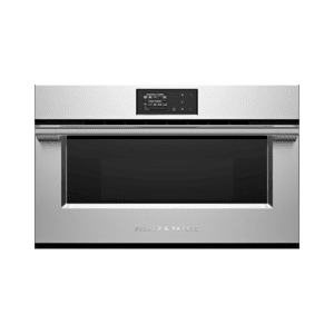 """Fisher & PaykelCombination Steam Oven, 30"""""""