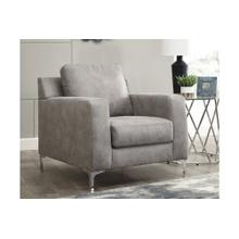 View Product - Ryler Chair Steel