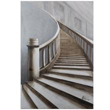 See Details - Up Stairs