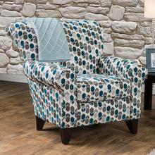 View Product - Arklow Chair