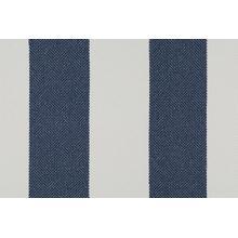 Revolution Outdoor/Indoor Performance Fabric 6221-61