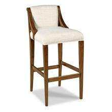 See Details - Evelyn Bar Stool