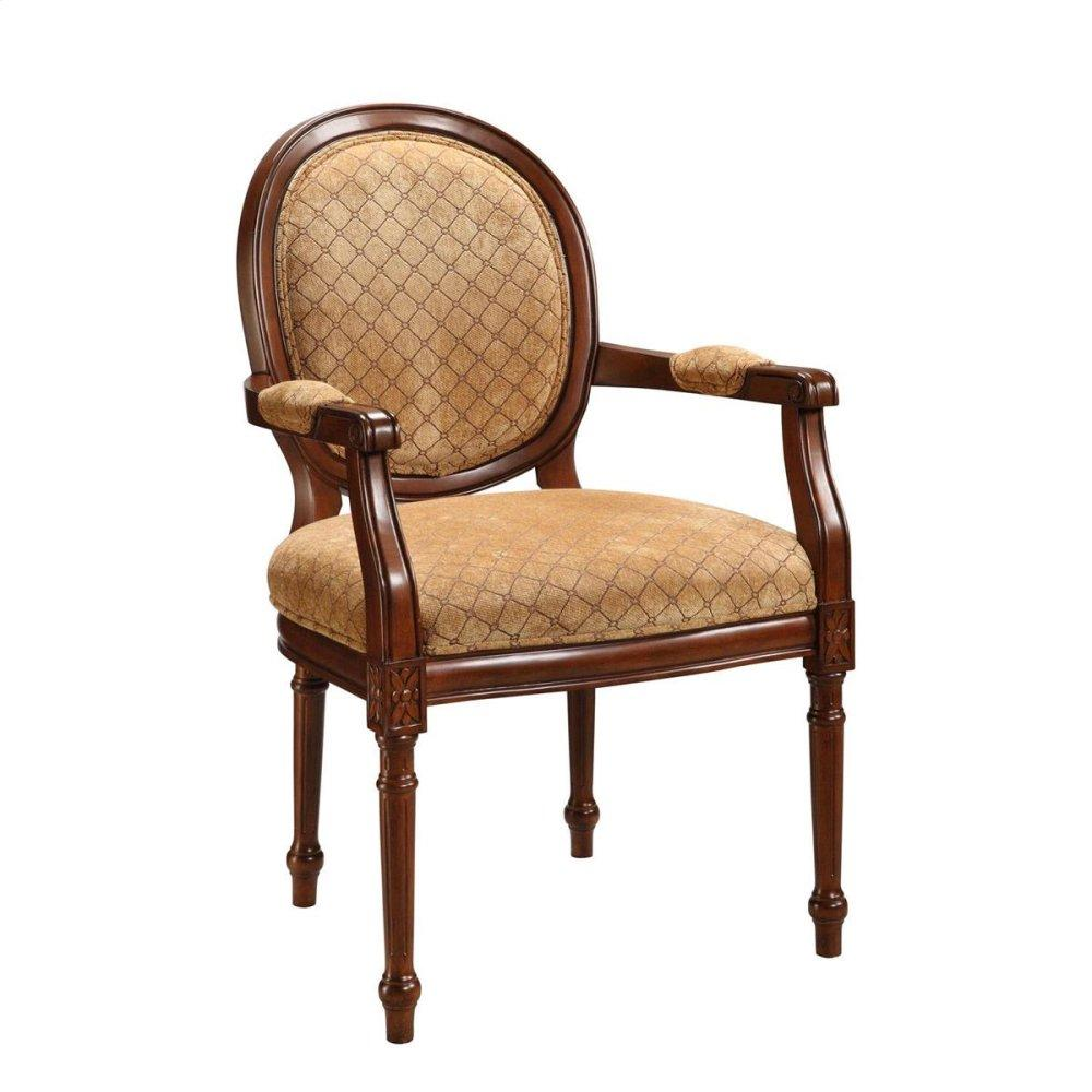 Coast To Coast ImportsAccent Chair