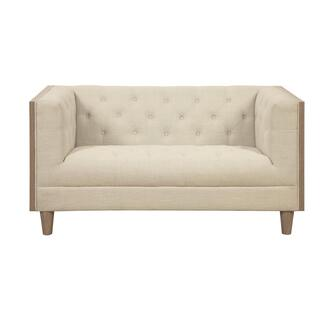 Fairbanks Loveseat