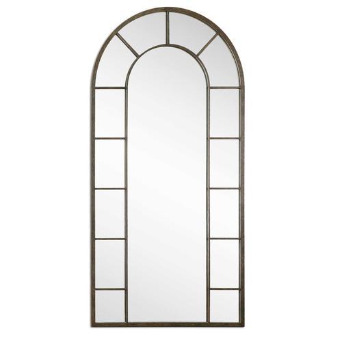 Dillingham Arch Mirror